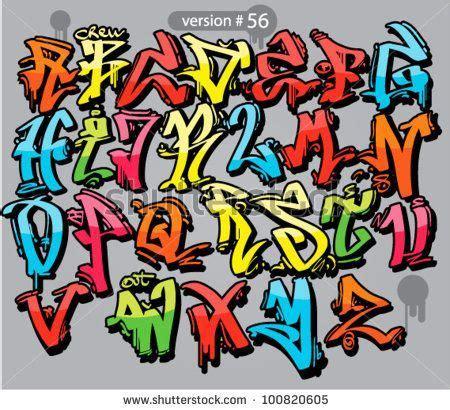 Essay graffiti art vandalism